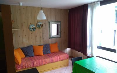 (VDS210) Appartamento a Marilleva 900