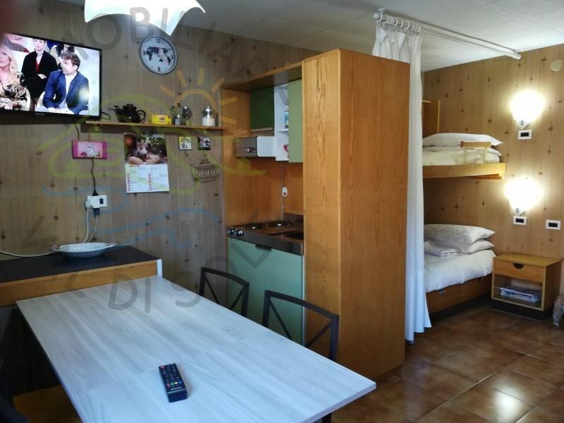(VDS407) Appartamento a Marilleva 900