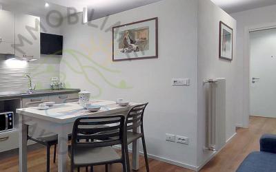 (VDS201) Appartamento a Marilleva 900